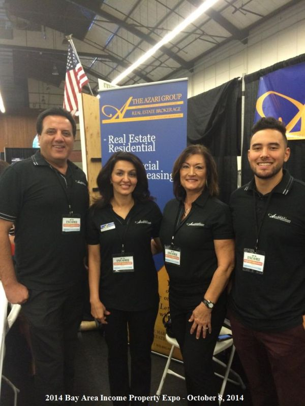 2014_Bay_Area_Income_Property_Expo___October_8__2014__2__txt-76-800-800-80