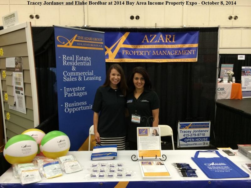 2014_Bay_Area_Income_Property_Expo___October_8__2014_txt-75-800-800-80