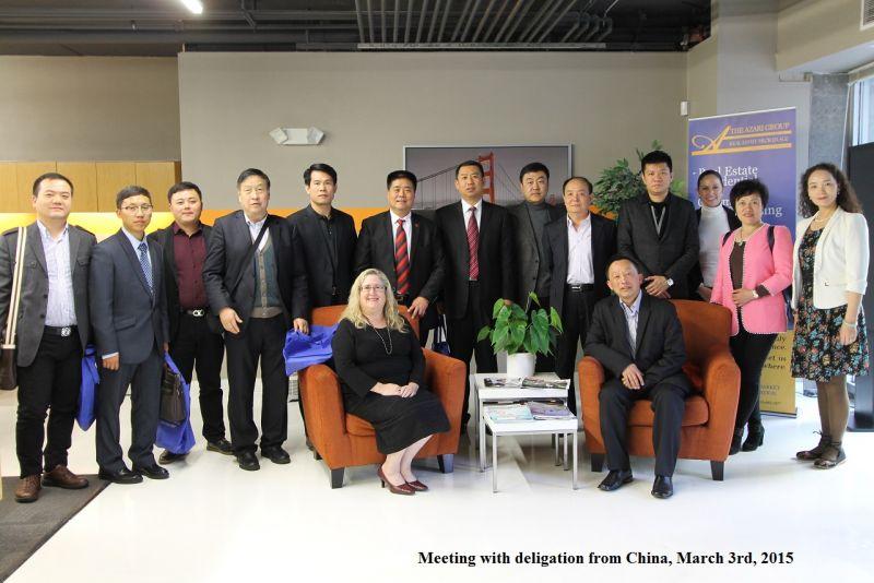 Chinese_Delegates_1_txt-90-800-800-80