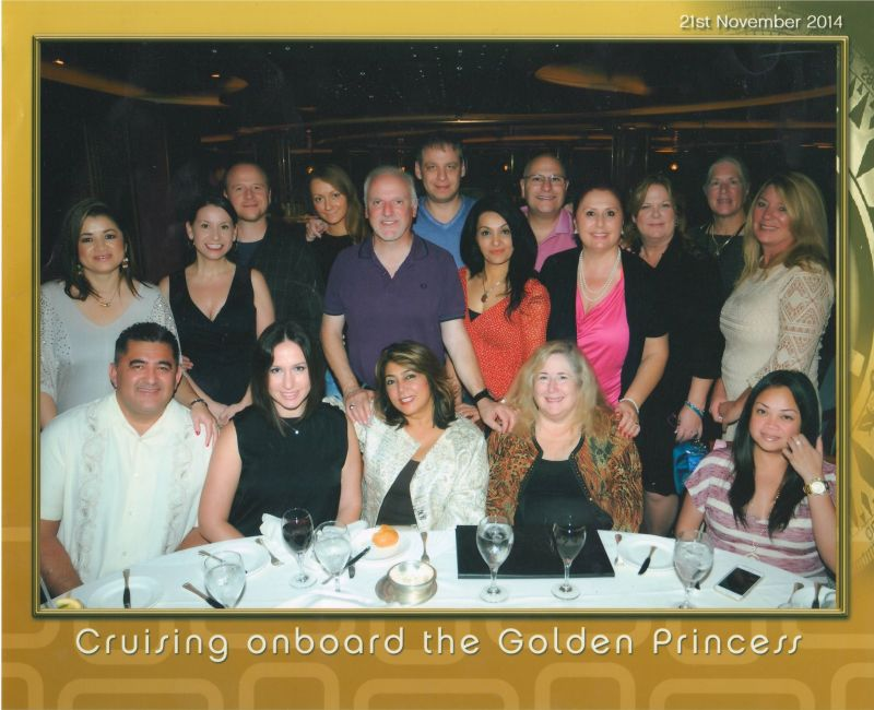 Cruise_2014_Group_Pic___Dinner-81-800-800-80