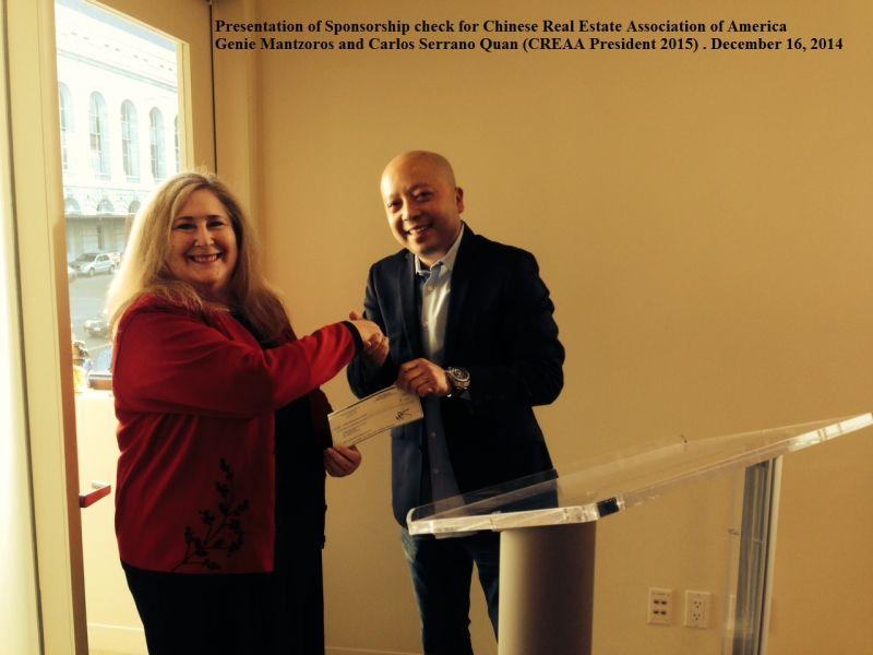 GM_with_Carlos__Pres_2015___presentation_of_sponsorship_check_txt-78-800-800-80
