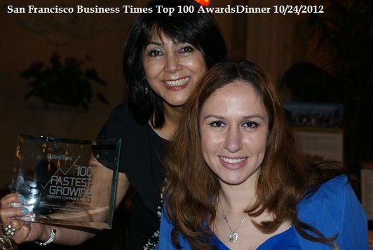 San_Francisco_Business_Times_Top_100_AwardsDinner_MA___Jenny-15-800-800-80