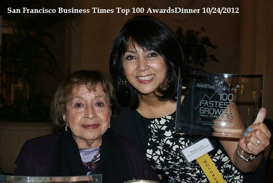 San_Francisco_Business_Times_Top_100_AwardsDinner_MA___Nelly-16-800-800-80