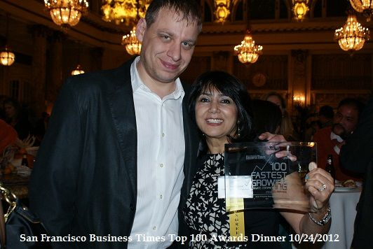 San_Francisco_Business_Times_Top_100_AwardsDinner_MA_and_Eugene-17-800-800-80