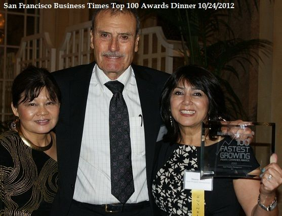 San_Francisco_Business_Times_Top_100_AwardsDinner_MA_with_friends-18-800-800-80