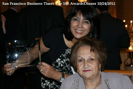 San_Francisco_Business_Times_Top_100_AwardsDinner_MA_with_mother-19-800-800-80