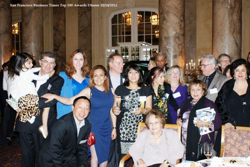 San_Francisco_Business_Times_Top_100_AwardsDinner_group_2-13-800-800-80